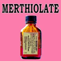 101-homepage-merthiolate