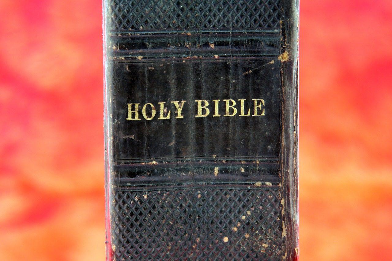 Evangelical Bashing in the Trump Era