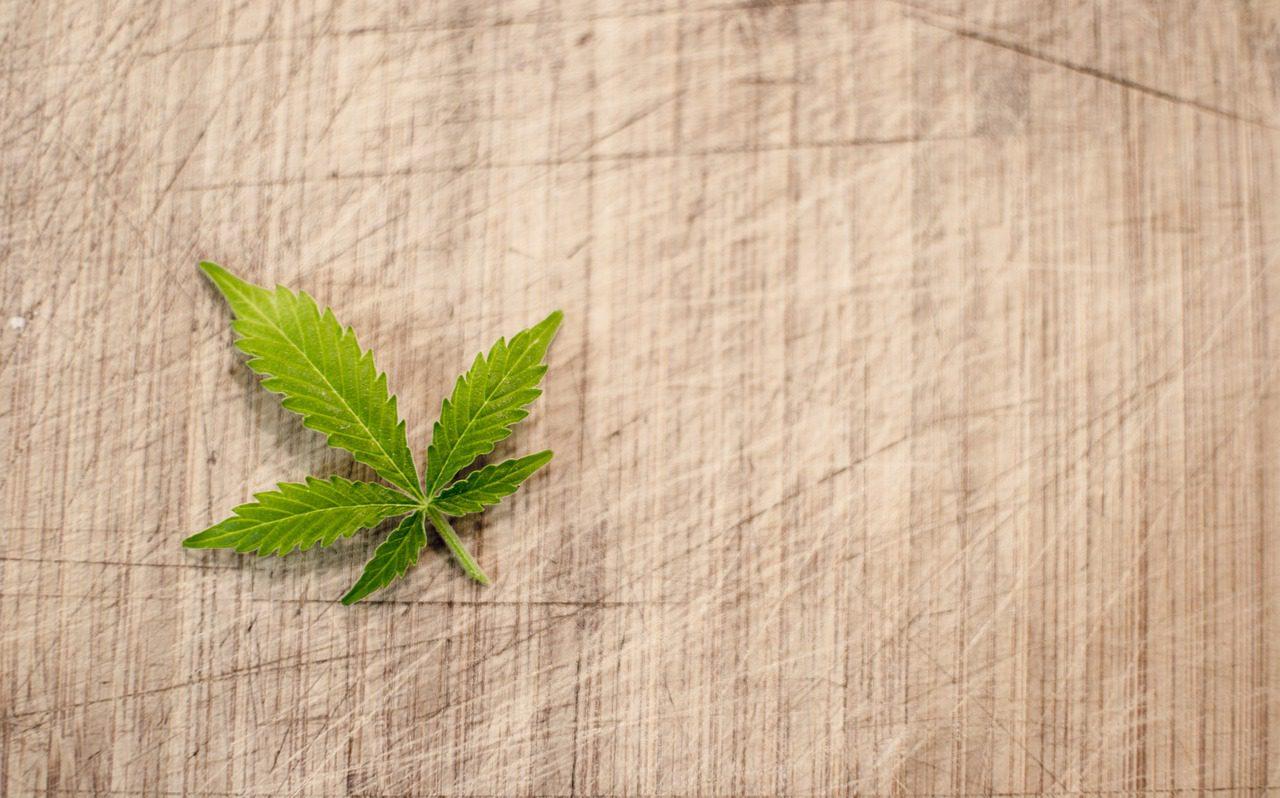 Reasonable Fears About Marijuana Legalization