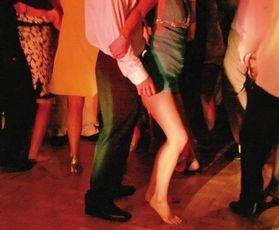 highschooldance