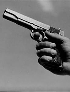 pistol_m1911_ftknox_1962jun_375